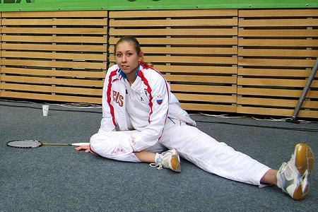 А.Прокопенко